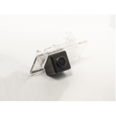 Камера заднего вида AVS312CPR (#134) для Audi