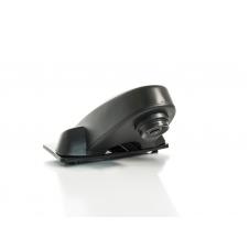 Камера заднего вида AVIS Electronics AVS325CPR (107 CMOS)