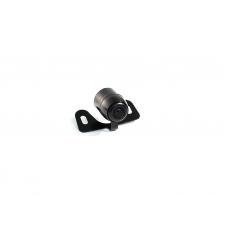 Камера заднего вида AVS311CPR (168 CCD)