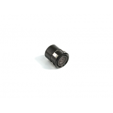 Камера заднего вида AVS311CPR (185 CCD)
