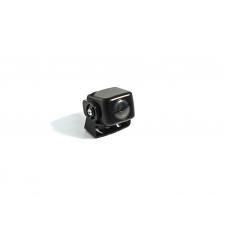 Камера заднего вида AVS311CPR (660 А CCD)