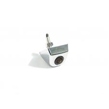 Камера заднего вида AVS311CPR (980 CCD Chrome)