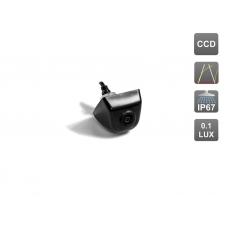 Камера заднего вида c динамической разметкой AVS311CPR (980 CCD IPAS)