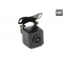 Камера заднего вида AVS311CPR (180 Multiview)