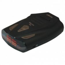 РАДАР-ДЕТЕКТОР RITMIX RAD-515ST GPS