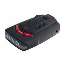 Ritmix RAD-550ST GPS