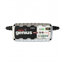 NOCO GENIUS  G26000EU