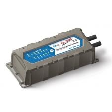 Зарядное устройство Battery  Sevice PRO12/24 PL-C030P