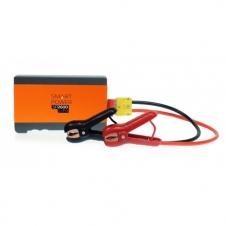 Автомобильное пусковое устройство BERKUT SMART  POWER SP2600