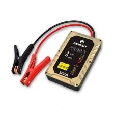 Автомобильное пусковое конденсаторное устройство Беркут (BERKUT)  JSC-300