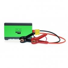 Автомобильное пусковое устройство  BERKUT SMART POWER  SP4500