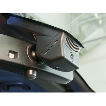 AXIOM BMW SPECIAL Wi-Fi  F-series