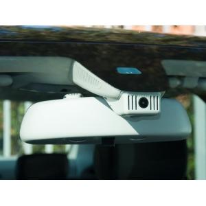 Автомобильный видеорегистратор Axiom  Mercedes Special Wi-Fi