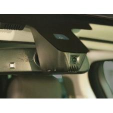 Автомобильный видеорегистратор Axiom Land Rover   Special Wi-Fi