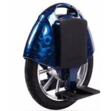 Моноколесо Rockwheel 16 синий
