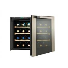 Винный холодильник Indel B Built-In 24 Home Plus