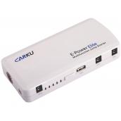 Пусковое устройство CARKU E-Power Elite