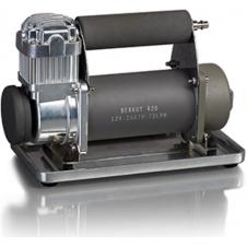 Berkut R20  Автомобильный компрессор