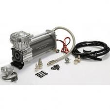 Berkut PRO-24  Автомобильный компрессор