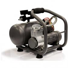 Berkut SA-06  Автомобильный компрессор