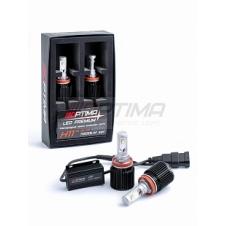 FOG-H11-4K Optima  Premium