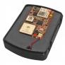 Автономное поисковое устройство АвтоФон Альфа-Маяк XL
