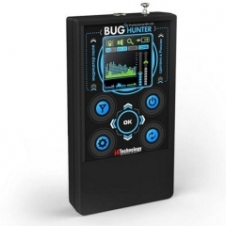 BugHunter Professional  BH-03