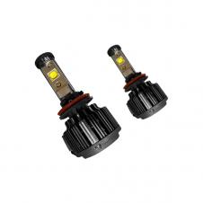Светодиодные лампы SHO-ME LH-H11