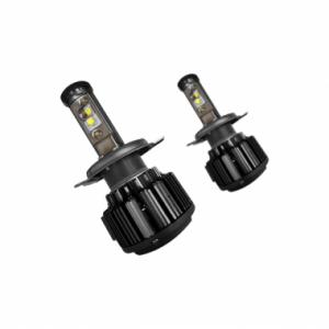 Светодиодные лампы SHO-ME LH-H4 H/L