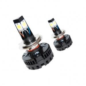 Светодиодные лампы SHO-ME LH-SL-H4