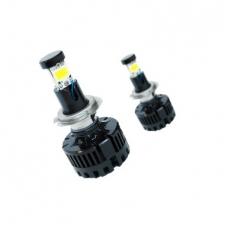 Светодиодные лампы SHO-ME LH-SL-H7