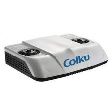 Автокондиционер автономный Colku CR-5000 24V
