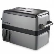 Компрессорный автохолодильник Dometic Waeco CoolFreeze CF-40 (37 л.)