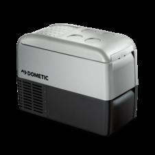 Компрессорный автохолодильник Dometic CoolFreeze CDF-26