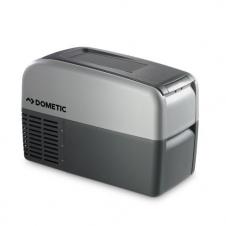 Компрессорный автохолодильник Dometic Waeco CoolFreeze CDF-16 (15 л.)