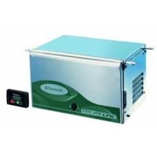 Генератор газовый Dometic TEC 29LPG