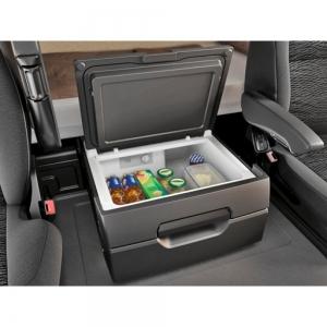 Автохолодильник компрессорный Indel B TB22AM