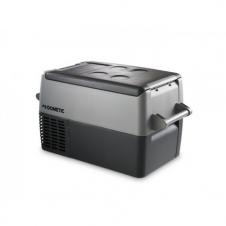 Компрессорный автохолодильник Dometic Waeco CoolFreeze CF-35 (35 л.)