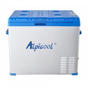 Alpicool ABS-50