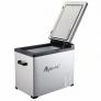 Компрессорный автохолодильник  Alpicool ACS-50 (50 л.) 12-24-220В