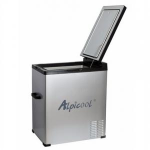 Alpicool ACS-75