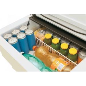 Автохолодильник встраиваемый Indel B TB 28 AM BIG