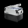 Автохолодильник Dometic CoolFreeze CFX 50W