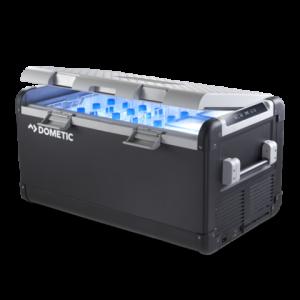 Автохолодильник Dometic CoolFreeze CFX 100W