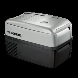 Автохолодильник Dometic CoolFreeze CDF-36