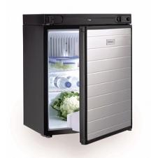 Автохолодильник абсорбционный Dometic Combicool RF60