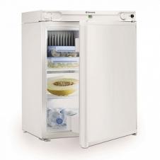 Автохолодильник абсорбционный Dometic Combicool RF62