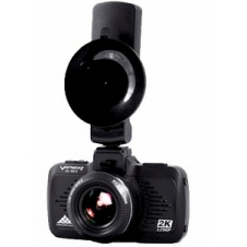 Видеорегистратор VIPER A-70-GPS