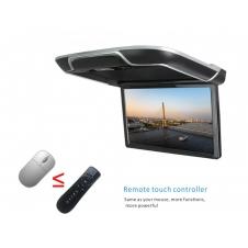 """Автомобильный потолочный монитор Full HD 13,3"""" ERGO ER13AND"""