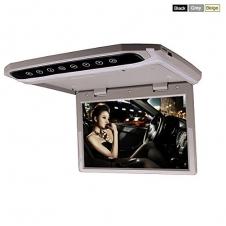 Автомобильный потолочный монитор ERGO ER174FH